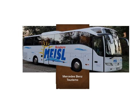 Reisebus TM Startseite