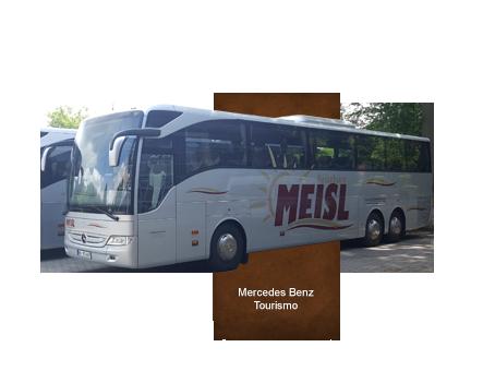 Reisebus MS Startseite