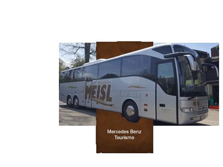 Reisebus FM Startseite