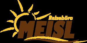 Meisl Logo Braun