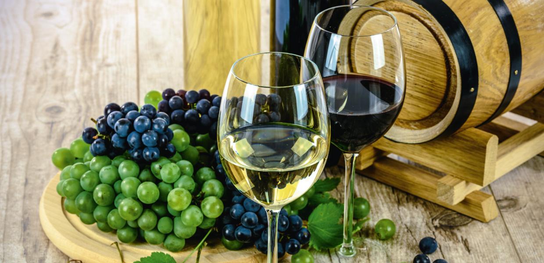 Südtiroler Weinfest