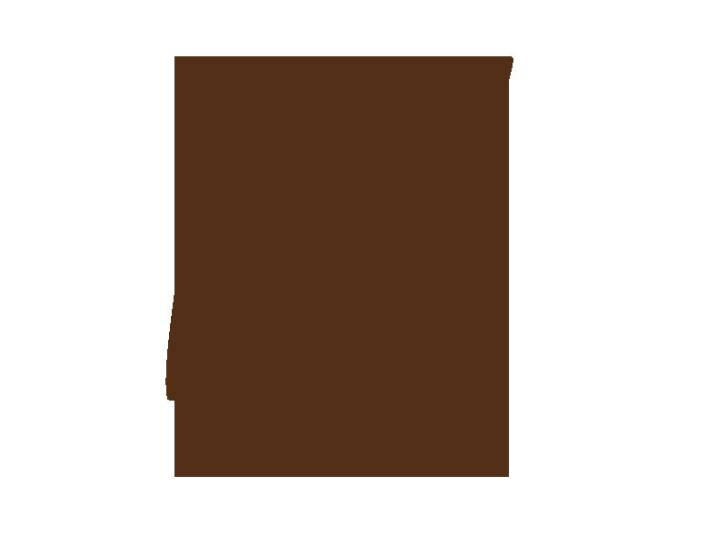 Unterschrift Meisl